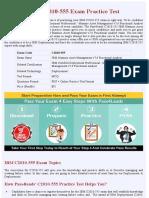 C2010-555_C2010-555-questions(1).pdf