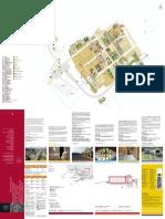 Ercolano Mappa2015