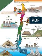 pueblos iriginarios mapa.pdf