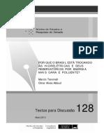 TD128-MarcioTancredi_OmarAbbud