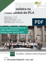 Slides Visão Global IFLA 1