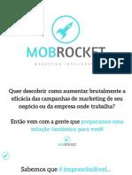 MobRocket_ Presentation