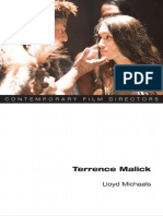 terrence malick.pdf