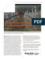 How to Measure Dormant Pruning Weight of Grapevines.pdf
