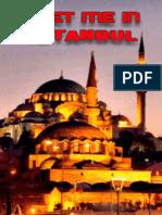 Meet Me in Istanbul-Richard Chisholm