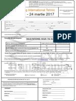 Tit-contract Tit 2017