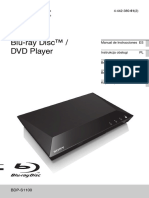 sonybluray.pdf