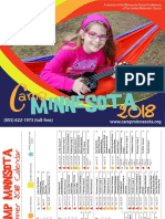 camp minnesota catalog 2018.pdf