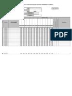 Acta_consolidada_deEvaluacion_del_rendimiento_academico.xls