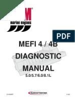 MEFI 4 and 4B DIAGNOSTIC MANUAL (L510005P).pdf