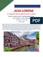 Alsacia Lorena 03.08.2018