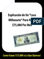 $75,000