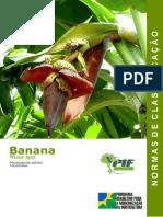 BANANA NORMAS DE CLASSIFICAÇÃO.pdf