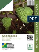 Anonaceas normas de classificação.pdf