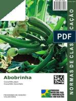 abobrinha normas de classificação ceagesp.pdf