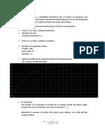 control de procesos.docx
