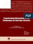 Transforming Dimension of IPR - Challenges for New Age Libraries_2.pdf