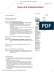 APPS R12-Setups and Implementation_ Configuring MOAC.pdf