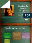 Tareas Tic Pontevedra