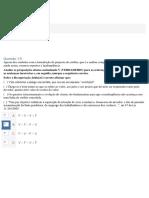 APOL 4 - Nota100 - Gestão de Talentos e Análise de Crédito e Risco(1)