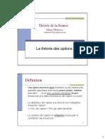 284334735-La-Theorie-Des-Options.pdf