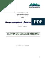 5385cc3a70c76 pci.pdf