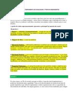 Prova Discursiva de Ferramenta de Qualidade e Tópicos Emergentes (7)