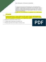 APOL 2 Gabarito Ferramentas de Qualidade e Topicos Emergentes.pdf