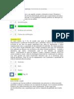 FERRAMENTAS DA QUALIDADE HELENA 100.docx