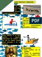 presentacion-liderespositivosynegativos-lakeforest