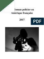 Polars Québec 2017