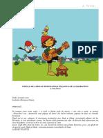 Tolstoi-Cheita de aur (Buratino).pdf