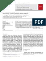 Anbalagan, et al.,2010
