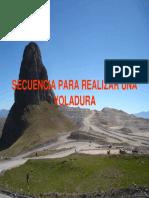 271462476-Secuencia-Para-Realizar-Una-Voladura2.pdf