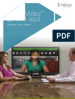 LifeSize Icon Series Datasheet.pdf