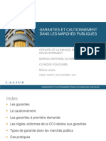 Garanties_et_cautionnement_marché_publique_25112015_FINAL