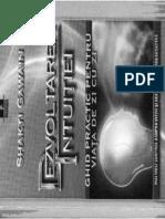 205043929-Shakti-Gawain-Dezvoltarea-Intuitiei.pdf
