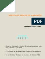 Características de los Derechos Reales de Garantía.docx
