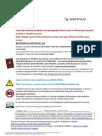 Invitation _vantalon_1515159396.pdf