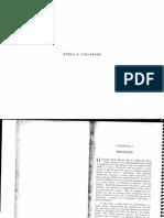 3270699-John-Stuart-Mill-Sobre-a-Liberdade.pdf