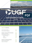UGE_Sustainability+Report_2016-2017