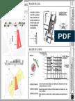 Láminas Análisis Climal.pdf