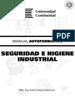 A0115_MA_Seguridad e Higiene Industrial