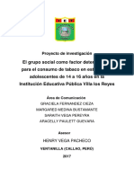 PROYECTO FERNANDEZ MEDINA PAULETT VEGA JAREMI.docx