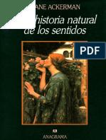 290535201-Una-Historia-Natural-de-Los-Sentidos-diane-Ackerman.pdf