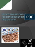 Tr02-2013 Violencia y Medios