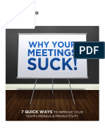 Why-Your-Meetings-Suck.pdf