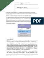 Manual SQL Server 2000
