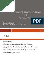 6-CPP x Perícia Digital