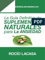La_Guia_De_Suplementos_Naturales_Para_La_Ansiedad.pdf